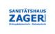 Sanitätshaus Zager GmbH