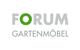 Forum Gartenmöbel GmbH