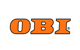 Logo: OBI Austria