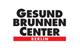 Gesundbrunnen Center Prospekte
