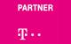 TeCa Telekom e.K.