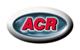 Logo: ACR-Bielefeld Klangwerk GmbH