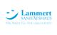 Lammert GmbH Prospekte
