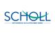 Scholl Orthopädie-Schuhtechnik GmbH