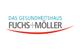 Das Gesundheitshaus Fuchs + Möller