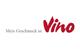 Vino - Ihr Weinmarkt Prospekte