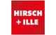 Hirsch und Ille Prospekte