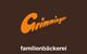 Grimminger Prospekte