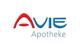 Avie Apotheke