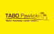Logo: Tabo Pawlicki GmbH