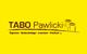 Tabo Pawlicki GmbH