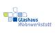 Glashaus - Wohnwerkstatt GmbH Ökologischer Baufachhandel