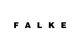 Falke Prospekte