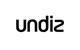 Logo: Undiz