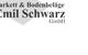Emil Schwarz GmbH Parkett + Bodenbeläge