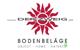 Der Zweig GmbH Bodenbeläge