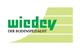 R. Wiedey GmbH & Co. KG Prospekte