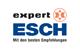 expert Esch Prospekte