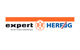Logo: expert Herfag