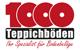 Logo: 1000-Teppichböden Handels GmbH