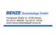 Benze Bodenbeläge GmbH
