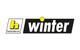 Heimdecor Winter GmbH Prospekte