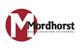 Logo: H.J. Mordhorst KG