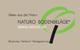 Logo: Naturo Bodenbeläge