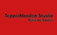 Teppichboden-Studio Felix de Coster