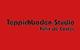 Teppichboden-Studio Felix de Coster Prospekte