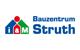 Logo: i&M Bauzentrum Struth