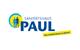 Sanitätshaus Paul Prospekte