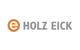 Logo: Holz Eick