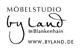 By-Land Möbelstudio GmbH & Co. KG Prospekte