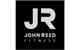 JOHN REED Forum Mittelrhein