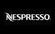 Nespresso Terminals