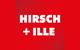Logo: Hirsch + Ille Media Center