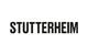 Logo: Stutterheim