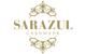 Logo: Sarazul Cashmere Mongolia