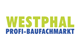 WESTPHAL Profi-Baufachmarkt e.K. Prospekte