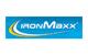IronMaxx Prospekte