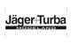 Logo: Jäger + Turba Modeland GmbH