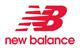 Logo: New Balance