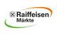 Logo: Raiffeisen Waren GmbH