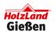 HolzLand Gießen Prospekte