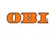 Logo: OBI CH DE garten