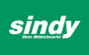 Logo: Sindy Möbel-Mitnahme-Markt GmbH