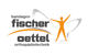Bandagen-Fischer Holm Oettel e.Korthopädie & reha-technikzentrum