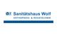 Orthopädie- und Reha-Technik Wolf GmbH & Co. KG