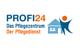 Reha Profi 24 GmbH